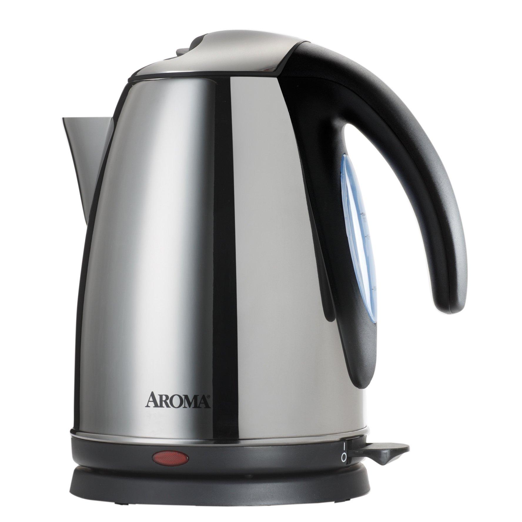 Adagio Teas 3 UtiliTEA Variable
