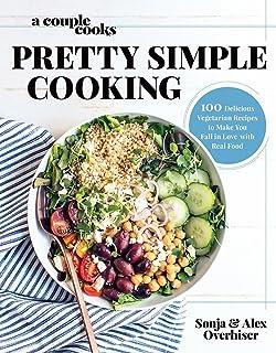 Vegetarian Cooking Blogs