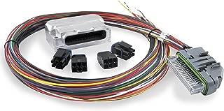 Best thunderheart wiring harness Reviews