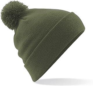 Amazon.com  Greens - Beanies   Knit Hats   Hats   Caps  Clothing ... 0625277bdc07