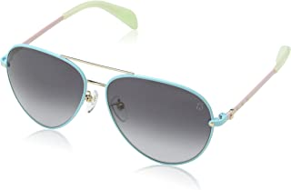 Amazon.es: Tous - Gafas de sol / Gafas y accesorios: Ropa