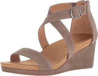 Women's Kenadee Wedge Sandal