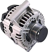 Best ford transit van alternator Reviews