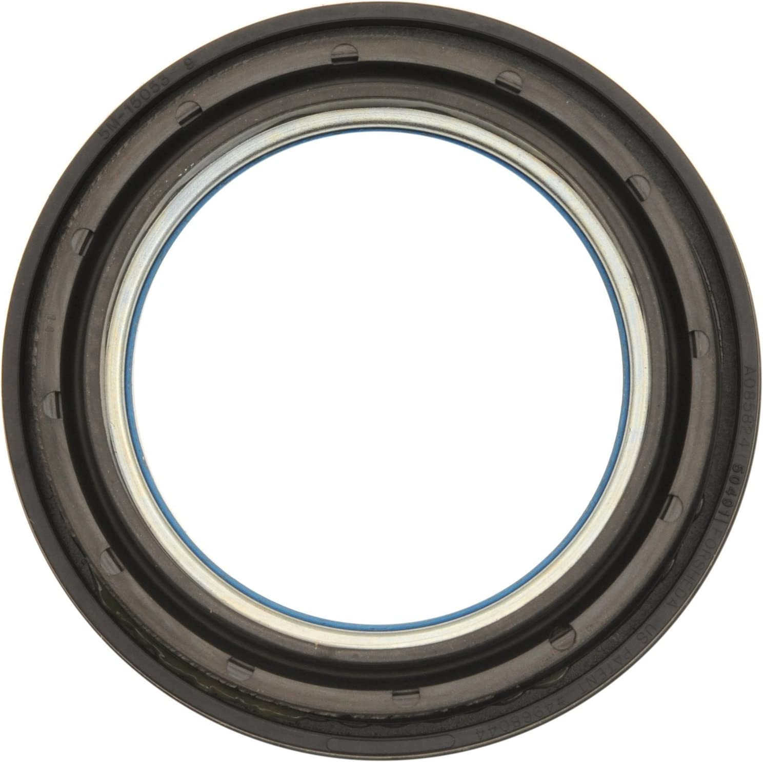 Spicer 50491 Axle Shaft New arrival Special price Seal