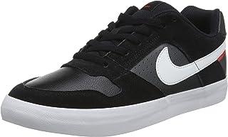 Nike Unisex Adults' Sb