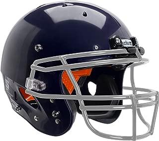 Best blue youth football helmet Reviews
