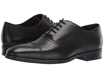 To Boot New York Mezzo (Black) Men