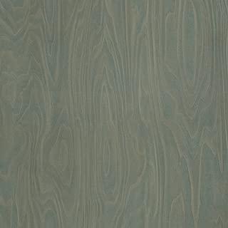 formica green slate