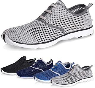 Best shoes to wear on pebble beach Reviews