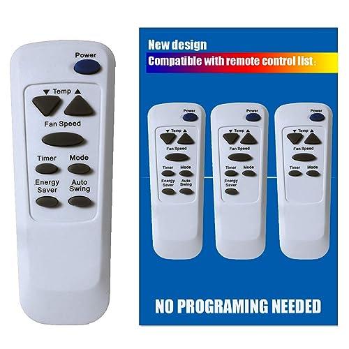 Lg Mini Split Remote Control Manual