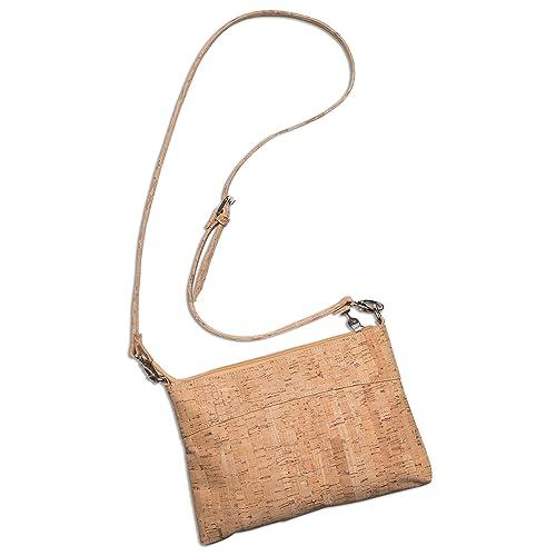 7e8c14dbaedb Cork Purses and Bags: Amazon.com