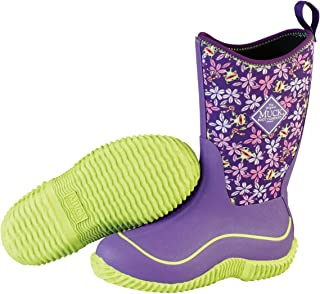 Muck Boots Hale Boot
