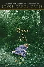 Best rape story com Reviews