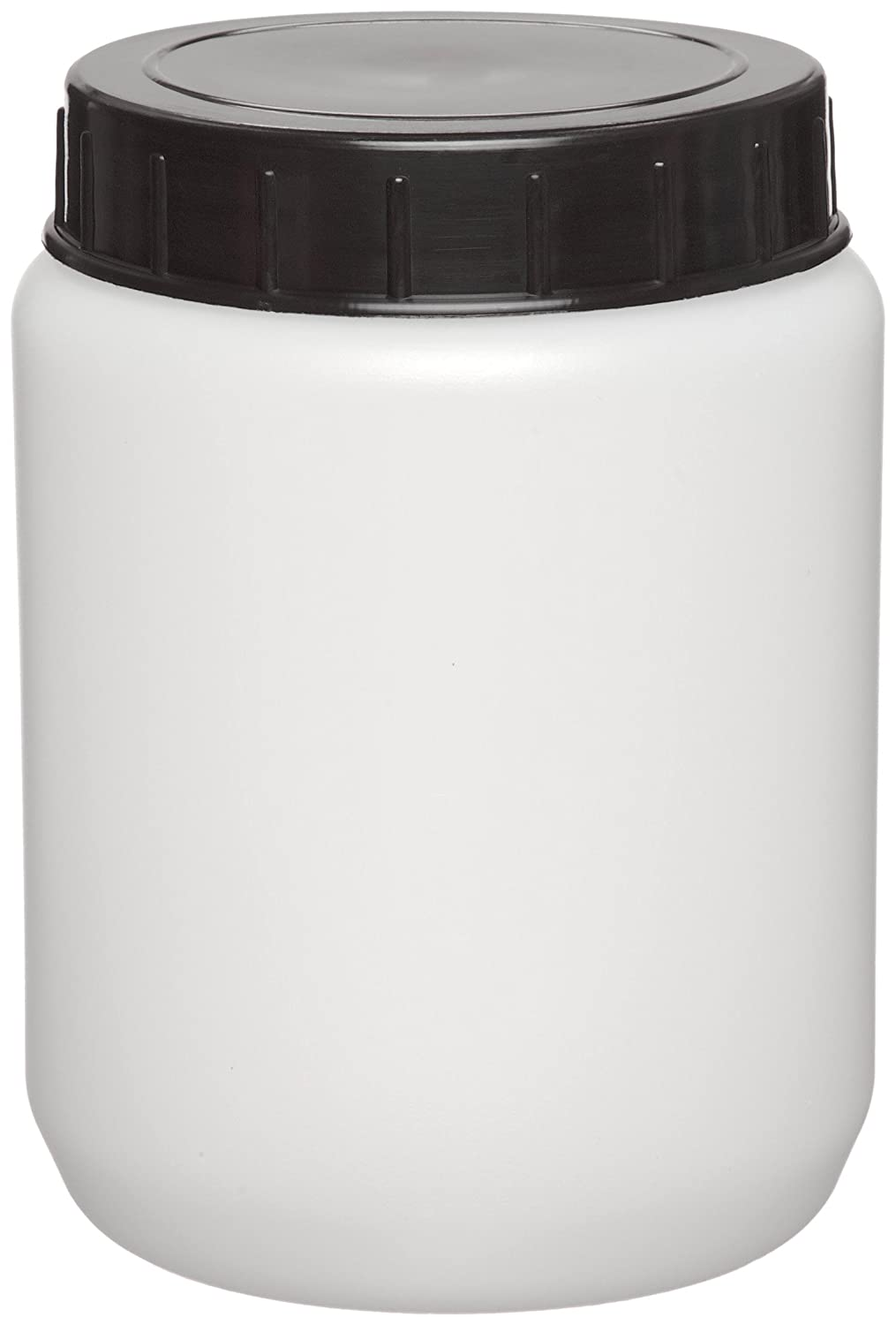 Kartell 226415-0250 HDPE 2021 spring and summer Sale special price new Cylindrical 250mL Stor Lab Specimen