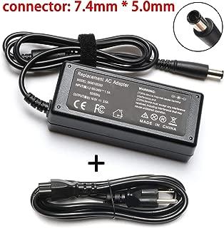 hp compaq presario cq60 charger
