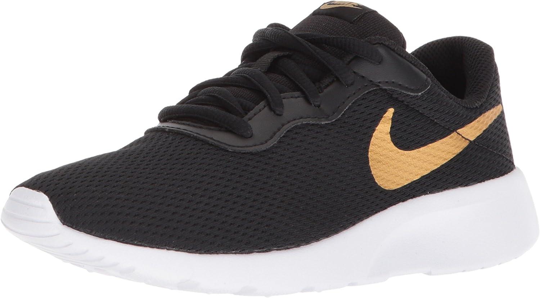 Nike Men's Plain Training Shoes
