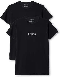 t-shirt - (M-13-Ts-29442)