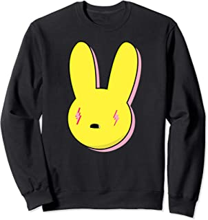 Best trap style clothing Reviews