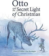 Best finnish christmas stories Reviews