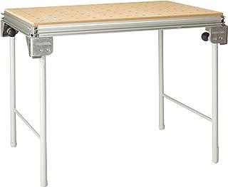 Festool 500608 Multifunction Table, Multi-Colour