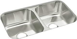 Best kohler double bowl sink Reviews