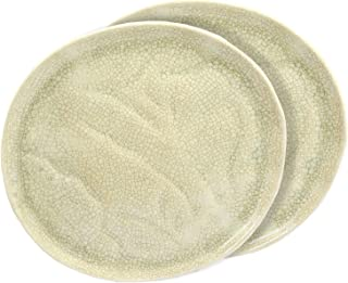 Best handmade pottery dishes Reviews
