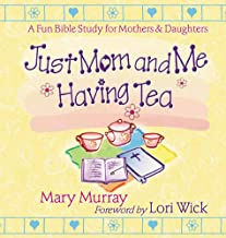 Best mommy and me bible study Reviews