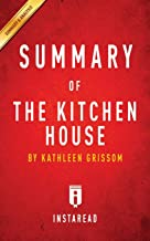 Best the kitchen house summary Reviews