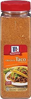 Best mccormick taco seasoning costco Reviews