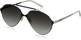 Sonnenbrille 124/S
