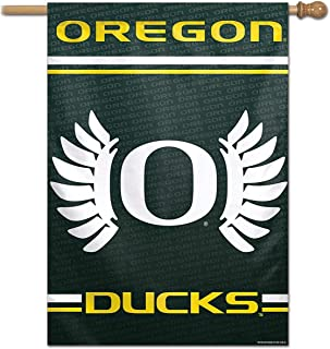 Wincraft Oregon Ducks Banner Flag