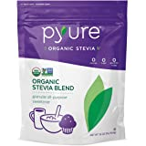 Top 10 Best Stevia of 2020