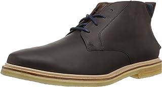 حذاء برقبة للرجال من Tommy Bahama