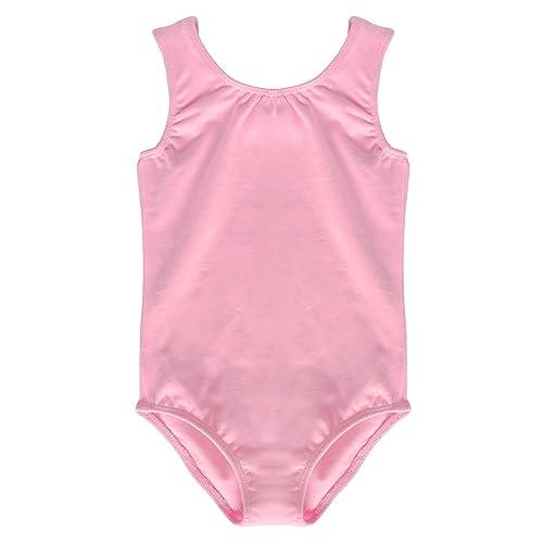 037db64e8 Children s Ballerina Clothes  Amazon.com