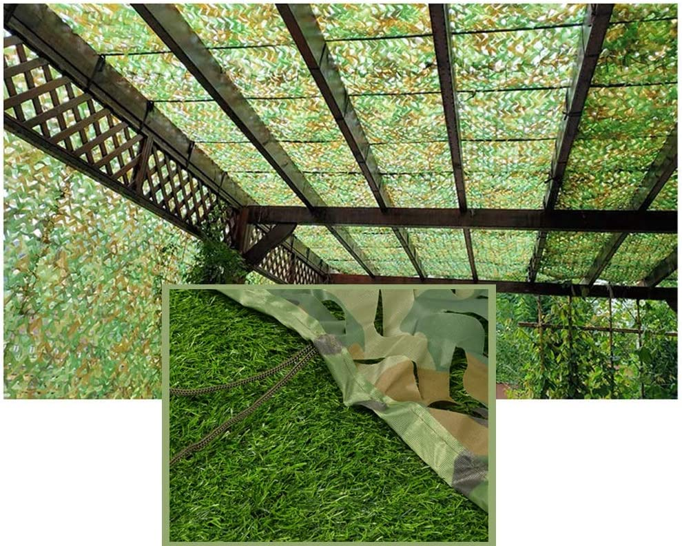 Camo Netting with Mesh Backing 3X6m 10ft 20ft Sale SALE% OFF X - for D Max 49% OFF Jungle
