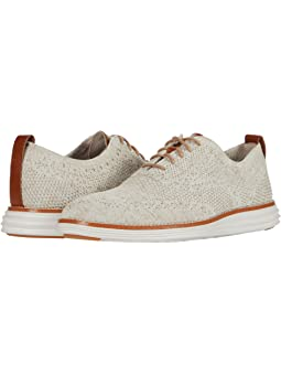 Cole haan shoes for men + FREE SHIPPING