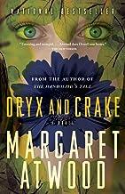 Oryx and Crake (The MaddAddam Trilogy) PDF