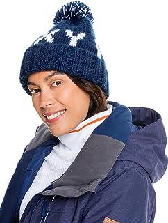 Roxy Women's Tonic - Beanie for Women Beanie Hat