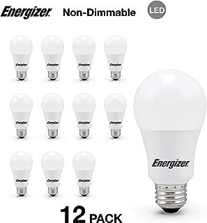 Best energizer light bulbs Reviews