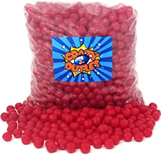 Best red sour cherries Reviews