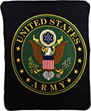 Best us army gifts Reviews