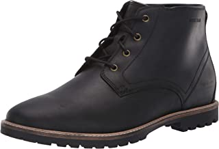 Cole Haan Men's Nathan Chukka Boot