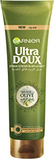 Ultra Doux Olive Mythique Oil Replacement 300ml