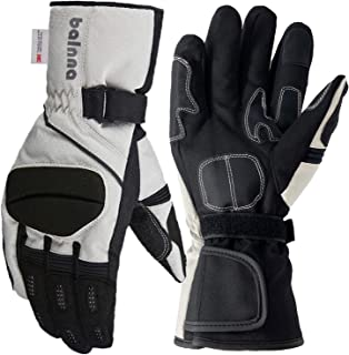 Best boxing snowboard gloves Reviews