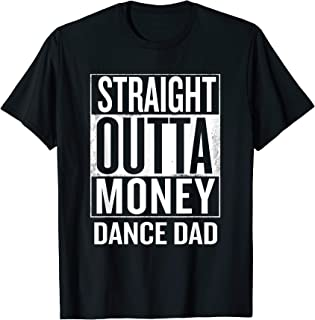 867fd39a Amazon.com: Relatives & Family - Shirts / Men: Clothing, Shoes & Jewelry
