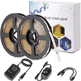 Best 6500k led light strip Reviews