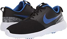 bd63d7e1ce7c Men s Nike Golf Sneakers   Athletic Shoes + FREE SHIPPING