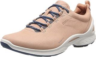 ECCO Biom Fjuel Multisport 女士室内鞋