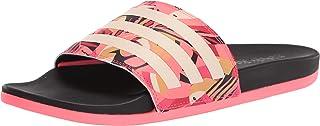 adidas Women's Adilette Comfort Water Shoe