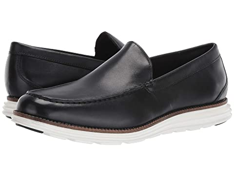 bfec3ee5932 Cole Haan Original Grand Venetian at Zappos.com